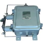 DCQ-21型电压抽取装置