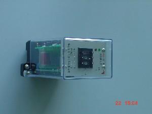 SSJ-10、20、30系列集成电路式时间BOB最新版下载